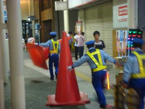 safety-cones-4b