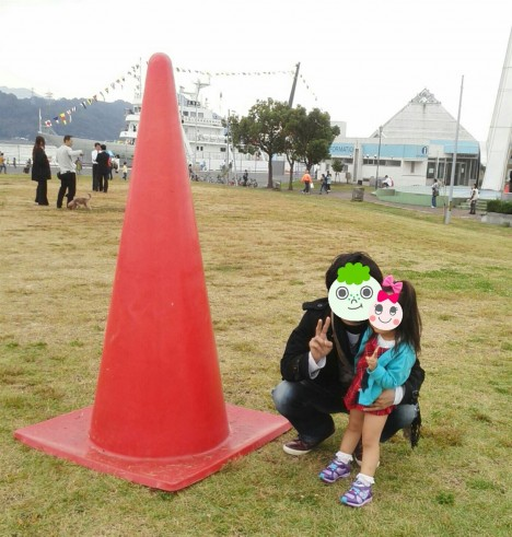 safety-cones-4c