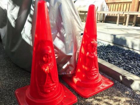 safety-cones-5b