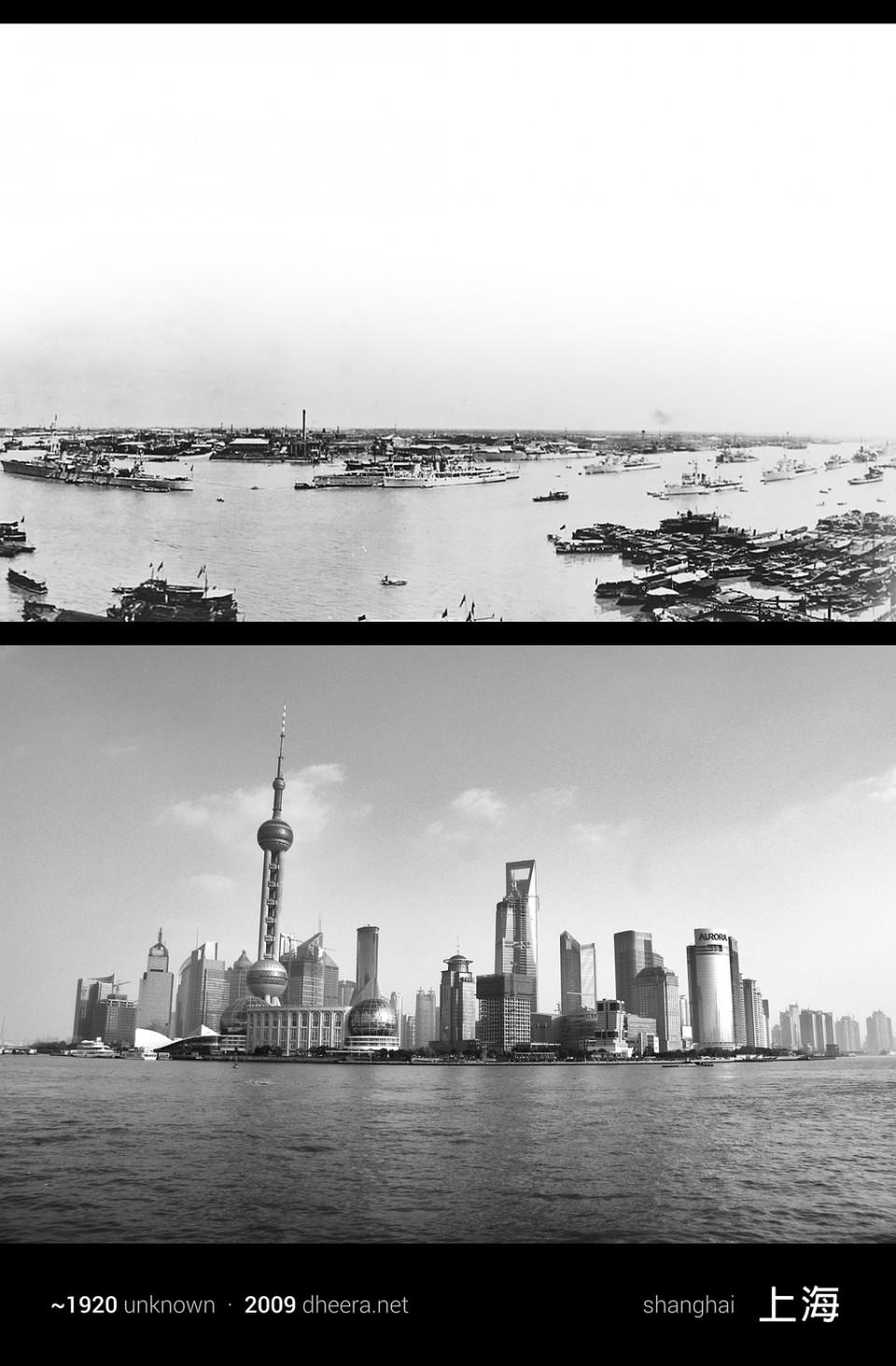 time travel china 11