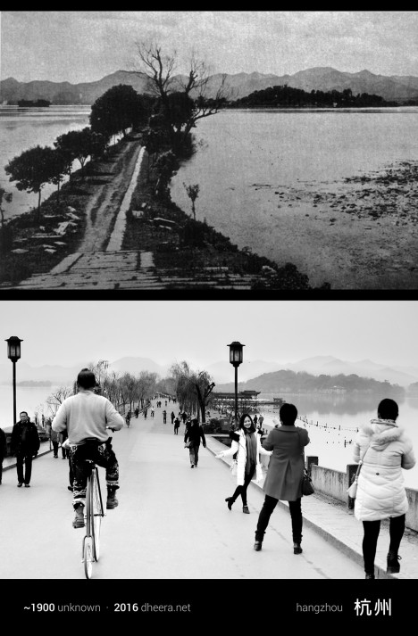 time travel china 6