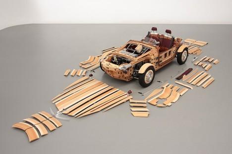 wood transit toyota setsuna 2