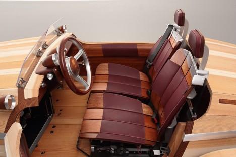 wood transit toyota setsuna 3