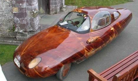 wood transit tyrane 2