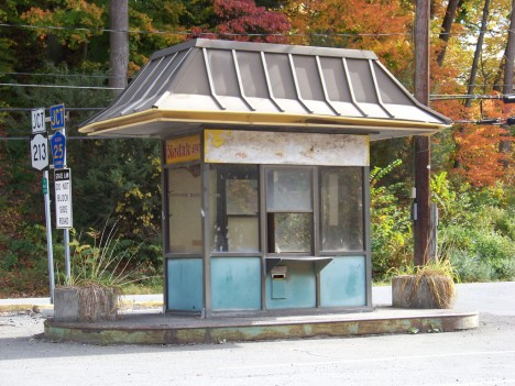 abandoned-fotomat-11b