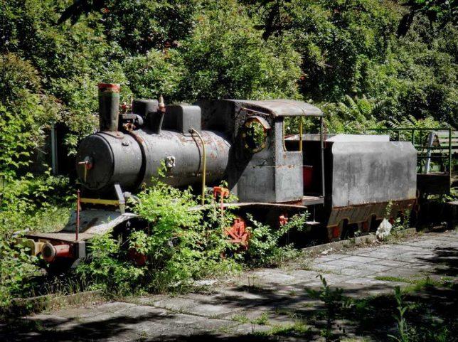 abandoned-theme-park-10c