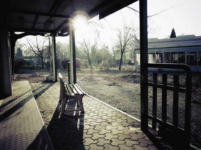 abandoned-theme-park-12c