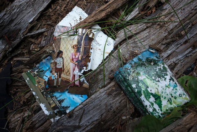 abandoned-theme-park-13e