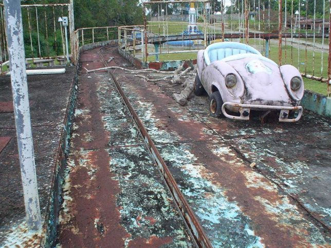 abandoned-theme-park-5a