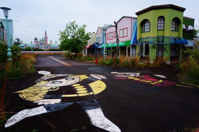 abandoned-theme-park-8e