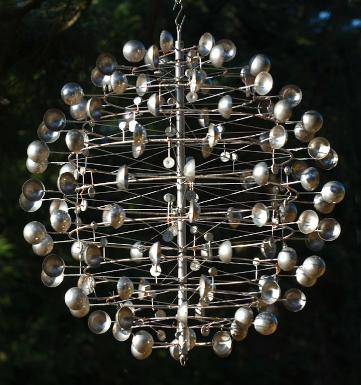anthony howe kinetic sculpture 7