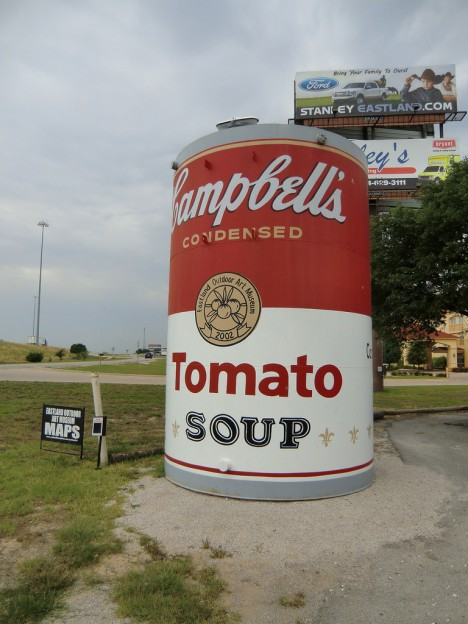 campbell-soup-can-11a
