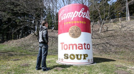 campbell-soup-can-12b