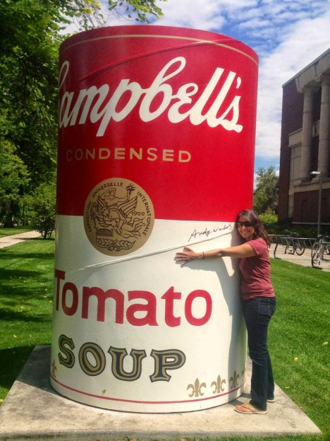 campbell-soup-can-1c