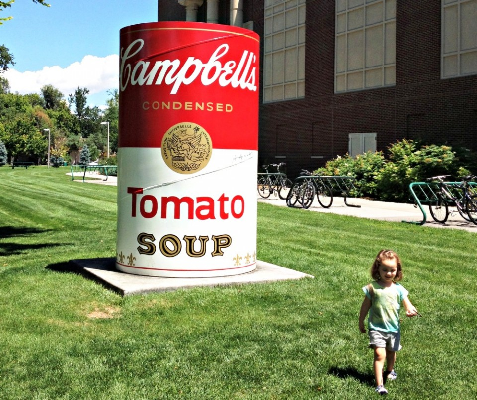 campbell-soup-can-1f