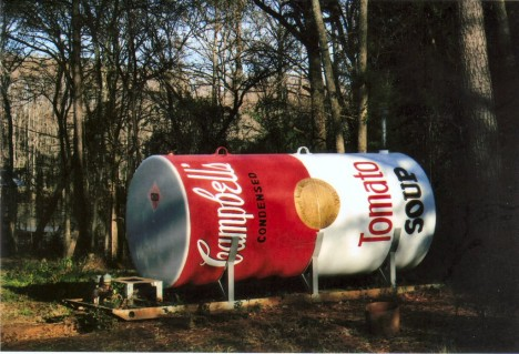 campbell-soup-can-4a