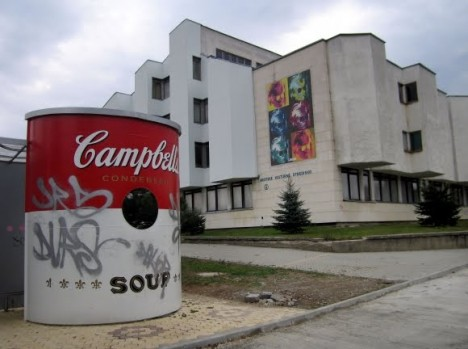 campbell-soup-can-5a