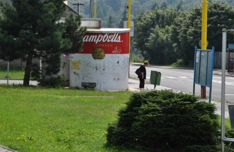 campbell-soup-can-5c