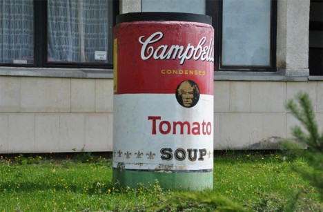 campbell-soup-can-5d