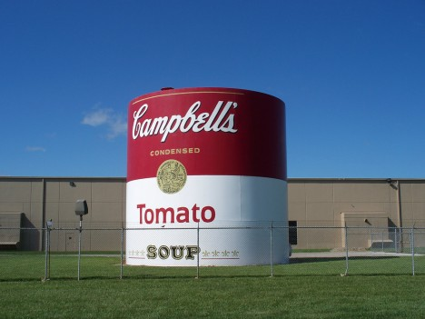 campbell-soup-can-8a