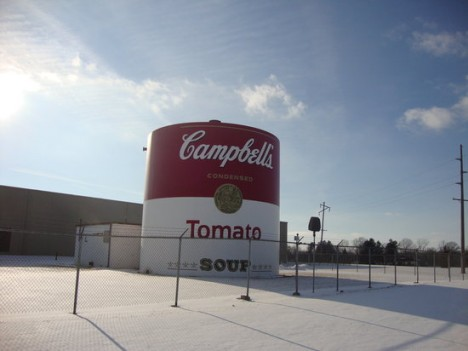 campbell-soup-can-8b
