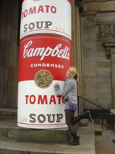 campbell-soup-can-9c