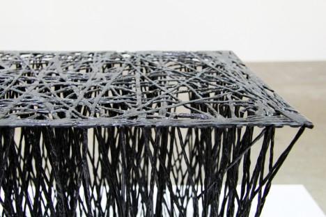 carbon fiber luno chair 3