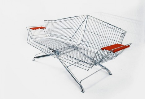 cart couch round two