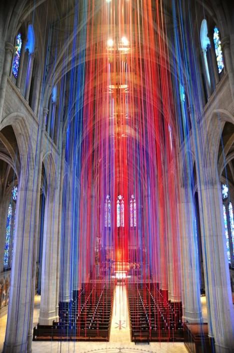 church art graced 1