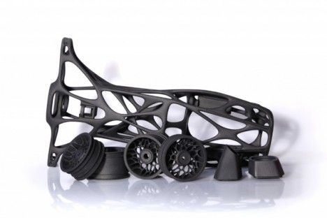 cirin rc car 2