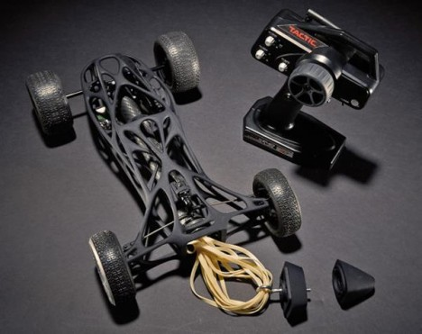cirin rc car 3