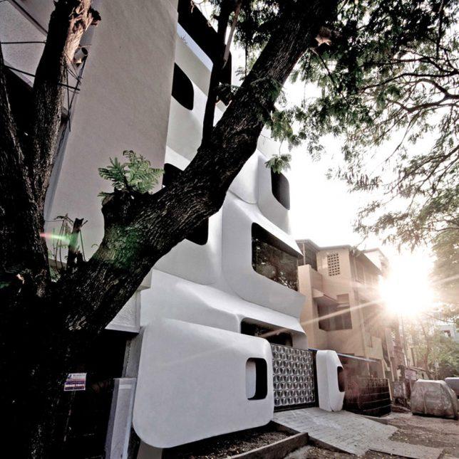 modern houses s 1