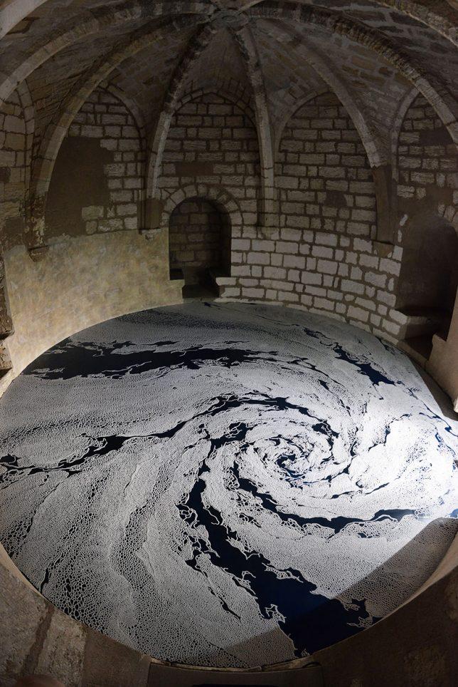 salt labyrinth 2