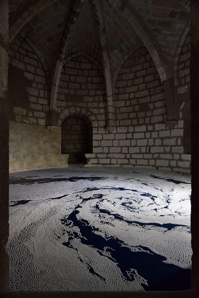 salt labyrinth 3