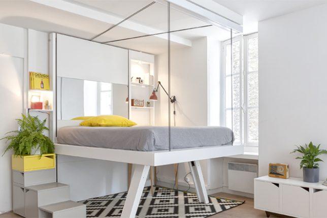space saving bedup 3