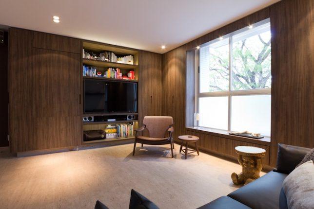 space saving tiny apartment 4