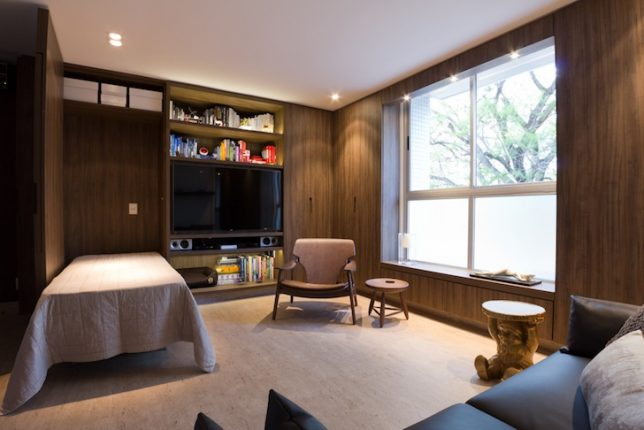 space saving tiny apartment 5
