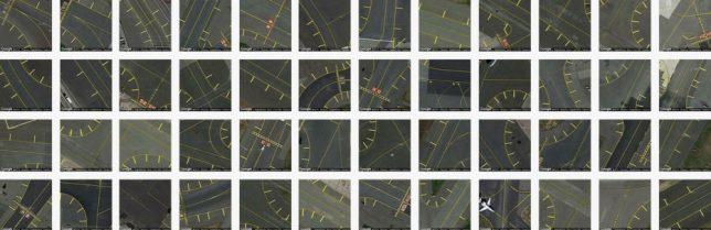 terrapattern street grids