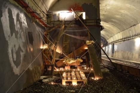 underground art 2