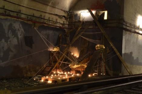 underground art 3