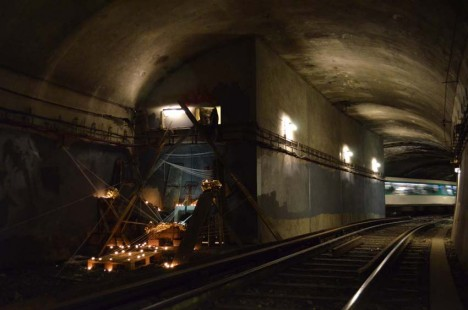 underground art 4