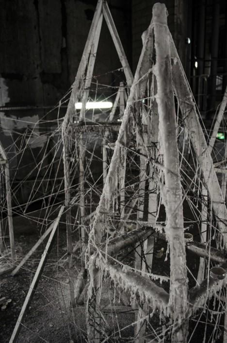 underground art 8
