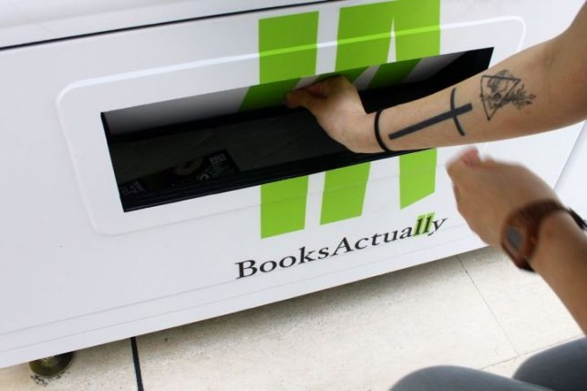 book vending machine 5