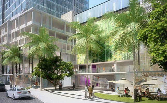 compact cities LA 4