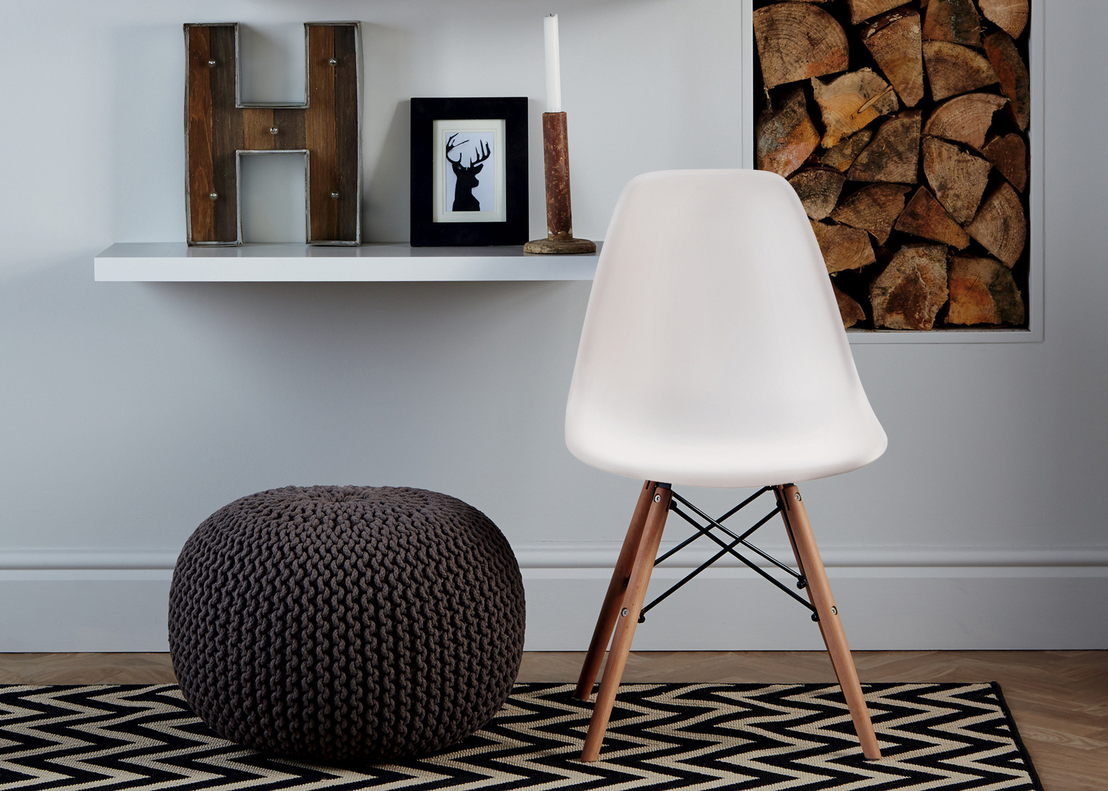 d5a804a8f1 perfect design copyright debate cheap replica eames chairs sold for less  urbanist with designer sthle replica