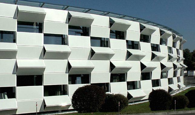 facade dynamic opaque 1
