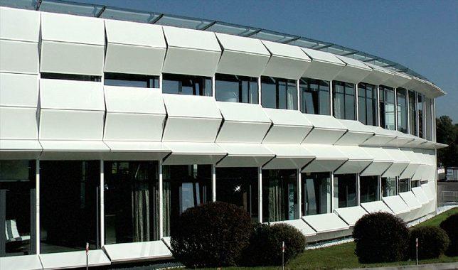 facade dynamic opaque 2