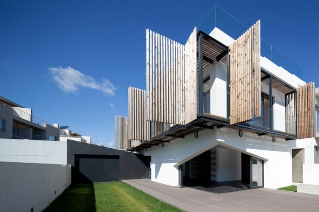 facades operable wood 2
