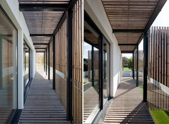 facades operable wood 3