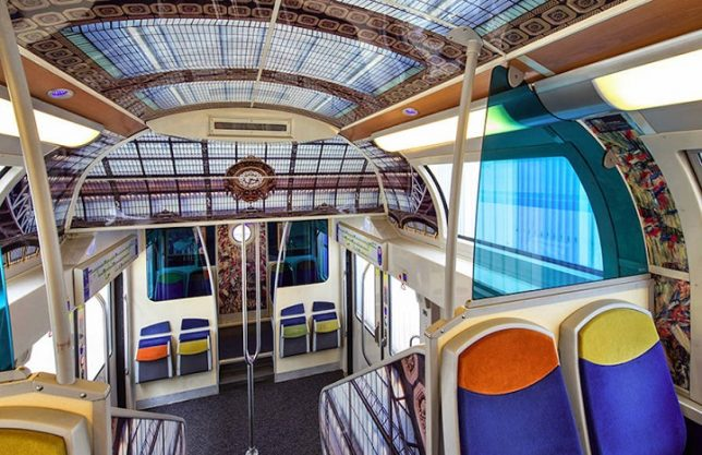 french train car museums 4